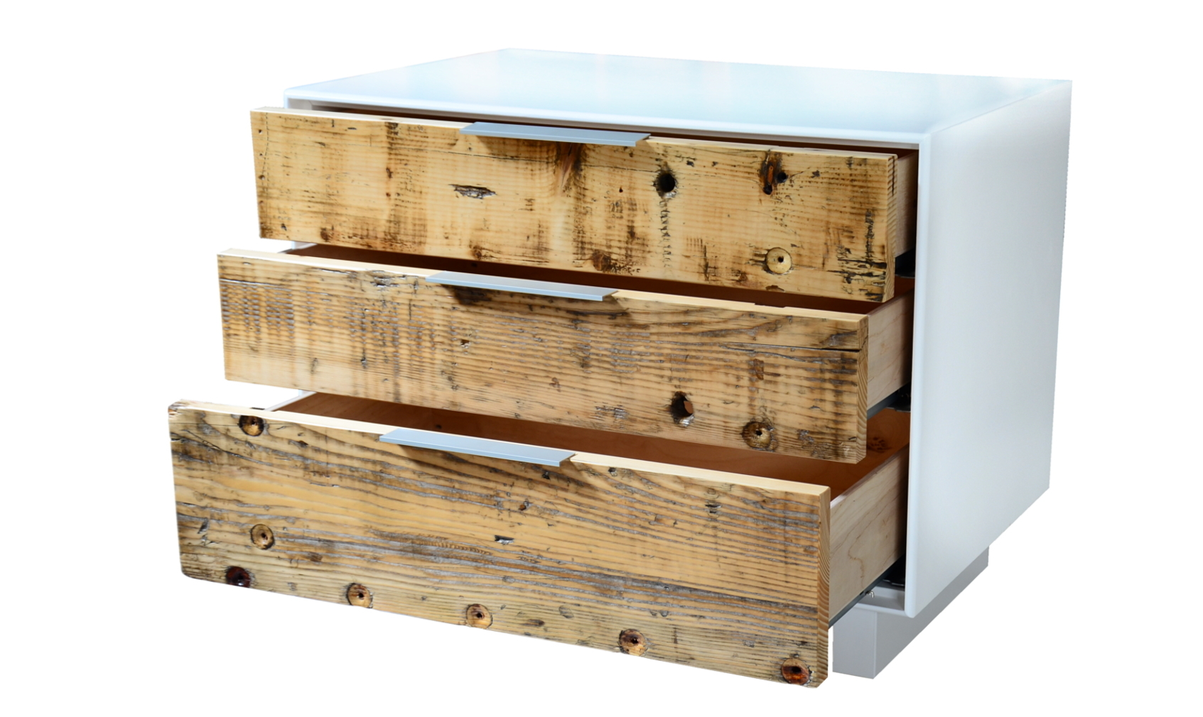 Meble drewniane na zamowienie