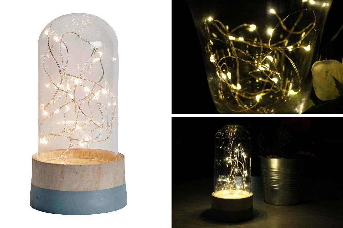 10 Pomysłów Na Oświetlenie Dekoracyjne Do Salonu Bogate