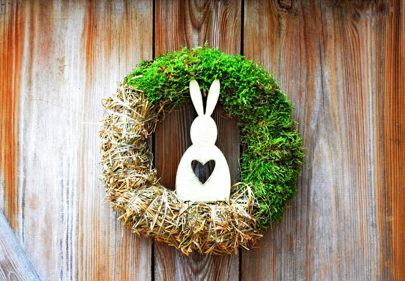 Wielkanocne Inspiracje Bogate Wnętrza
